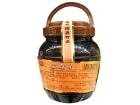 達利 浙江南乳 (紅腐乳) 500g DALI Fermented Bean Curds