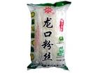 冠珠 綠豆龍口粉絲(切段) GUANZHU Longkou Mungbean Vermicelli-Cut