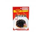 川南 風味豆豉 200g CHUANNAN Preserved Black Bean