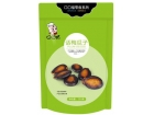 口口福 話梅西瓜子 KOUKOUFU Roasted Watermelon Seeds-Prune Flavor