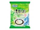 康雅酷 涼糕粉 KANGYAKU Rice Cake Starch 'LiangGaoFen'