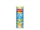 乐事无限 薯片罐装-青柠味(中国版) LAY'S Potato Chips-Lime Flavor