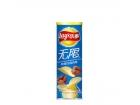 乐事无限 薯片罐装-吮指红烧肉味(中国版) LAY'S Potato Chips-Braised Pork Flavor