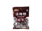 马大姐 话梅糖 MADAJIE Prune Flavor Candy