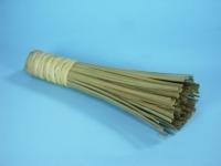 特製竹鑊掃 Bamboo Brush
