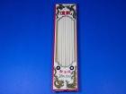 億載白筷子 Plastic chopsticks