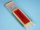 龍鳳骨筷 Plastic chopsticks