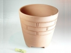 红泥陶WLA057 Clay Pot