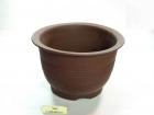 红拼WLA032无托 Clay Pot