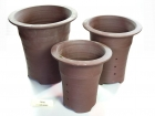 红拼WLA003 Clay Pot