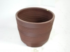 红拼WLA058 Clay Pot