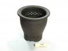 5寸小盆 Clay Pot
