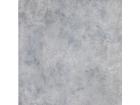 雅典石 Ceramic Tile