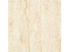 洞石 Ceramic Tile