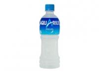 水瓶座運動飲料 COCA COLA Aquarius- PET