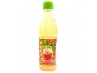 三多利蘋果汁 425g SUNTORY Natchan Apple Drink- PET