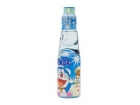 多拉A夢檸檬汽水 TOMBO Doraemon Lemonade Soft Drink - GLASS