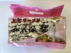 上智松花版面 Song Hua  Ban Noodles 900g