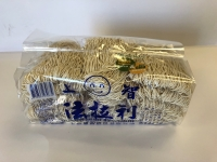 法拉利面LS Curry Noodle-Thin 1000g