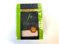Himalayan Crystal Salt (SMART CHOICE) 盐 500g