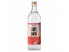 TTL台灣公賣局米酒 600ml Taiwan Cooking Wine