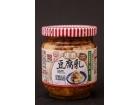 德記陳酒豆腐乳 200g Wine-Fermented  Soy Bean  Curd