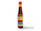 東泉辣椒醬 420g Chili Sauce