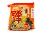 江戶非油炸拉麵-麻油原味 EDO Noodles - Sesame Oil