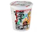 江戶杯麵-沖繩海鮮味 EDO Cup Noodles - Seafood Okinawa