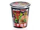 江戶杯麵-札幌豚骨味 EDO Cup Noodles - Pork Sapporo