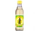 工研工研白酢(大) 600ml Rice Vinger