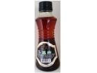 金牛牌純淨上等麻油100% 271ml Pure Sesame Oil