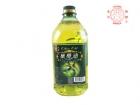 金牛牌橄欖油 2L Oliver Oil