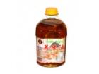 金牛牌花生油 2L Peanut Oil