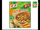 康寶港式酸辣濃湯 57g Sichuan Hot and Sour Soup