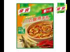 康寶川式酸辣濃湯 53g Sichuan Hot and Sour Soup