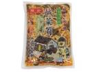 龍宏酸菜筍 375g Mustard  Green