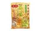 龍宏香筍  375g Crisp  Bamboo  Shoots
