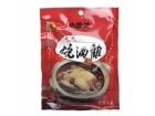 小磨坊燒酒雞 48g SPICE  FOR  SIMMER