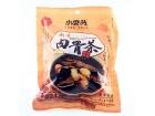 小磨坊肉骨茶 Spice  For  Jou-ku Cha