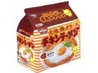 日清日本版元祖雞拉麺 NISSIN Instant Noodle - Chicken Flavor