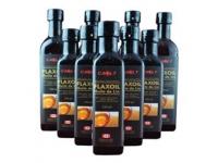 亞麻籽油 Flax Seed Oil