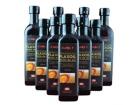 有機亞麻籽油(非基因改造) Organic Flax Seed Oil NON-GMO