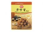 真好家茶葉蛋滷包 30g Flavoured Tea Egg Spices