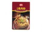 真好家五香蒸肉粉50g Rice & Spice Mix for Steam Cuisine