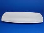 長方盤(文德強化瓷) Rectangular Plate