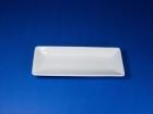 面包座(文德強化瓷) Long Plate