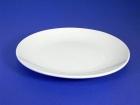 淺式盤(佳美強化瓷) Round Coupe Plate