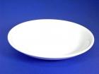 正德盤(佳美強化瓷) Round Deep Plate