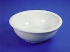 炖鍋(光口湯鍋)(強化瓷) Rice Pot W/Lid